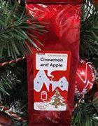 M208 Cinnamon Apple | Casa de ceai