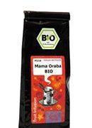 M216 Mama Oraba with Natural Flavour | Casa de ceai