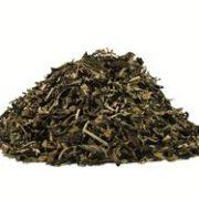 M312 Lemon/Rosemary | Casa de ceai