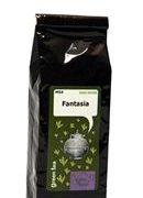 M54 Sencha Fantasia | Casa de ceai