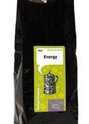M62 Herbal Blend Energy | Casa de ceai