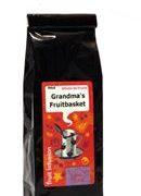 M64 Fruit Infusion Grandma's Fruit Basket | Casa de ceai
