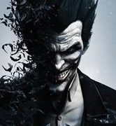Poster - Batman Origins Joker Bats | GB Eye