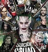 Poster - Suicide Squad-Circle | GB Eye