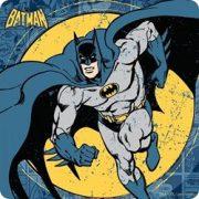 Suport pahar - Batman | Half Moon Bay
