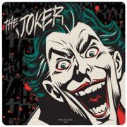 Suport pahar - Batman - Joker | Half Moon Bay