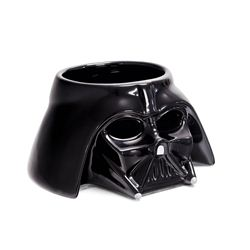 Suport pentru lumanare - Darth Vader   Half Moon Bay