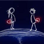 Cadouri romantice de Valentine's day si Dragobete