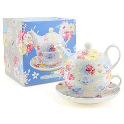 Tea for one - Blossom | Lesser & Pavey