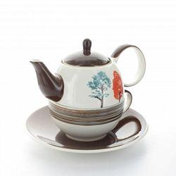 Tea for one - Naya | Dethlefsen&Balk
