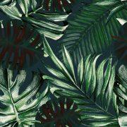 Tapet designer Nature Rainforest, MINDTHEGAP