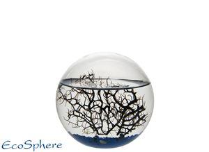 EcoSfera OCEAN SPHERE - 13 CM