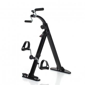 Vitarid-r - Bicicleta portabila