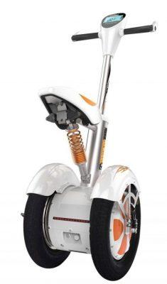 Biciclu electric Airwheel A3