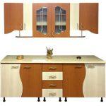 Top 3 seturi mobilier de bucatarie