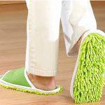 Papuci de casa Mop