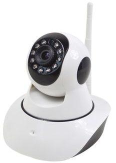 Camera de supraveghere IP PNI IP801W